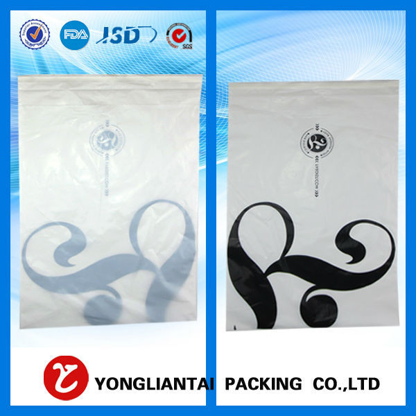 China manufacturer wholesale white PE bubble courier bag, self-seal poly mailer envelope