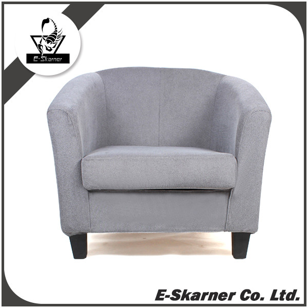 E-Skarner Promotion high class fabric material sofa