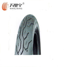 Cheap wholesale tyres best quality 3.00-18 motorcycle tire