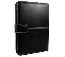 ebook leather case