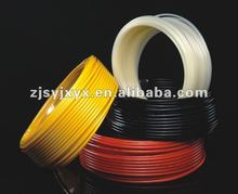 nylon hose/tubing with iso 9001 certification