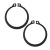 Factory Price Sales Retaining Ring Circlip