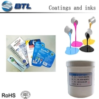 ODM and OEM colors coatings for silicone rubber products