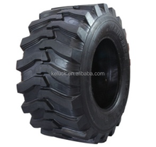 TOP TRUST German technology OTR tire road roller for sale SLR4 R-4 18.4-26 Advance off road tire (bias OTR tyre)