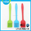 /product-detail/silicone-brush-marinating-turkey-barbecue-desserts-baking-grills-oil-cooking-brush-60468111766.html