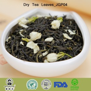 0JG01, FDA Chinese green tea best brands pure jasmine tea