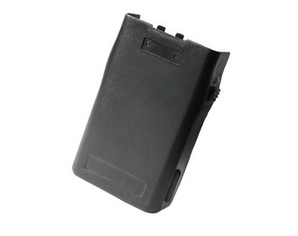 Li-ion/Ni-MH gp2000 radio battery for motorola