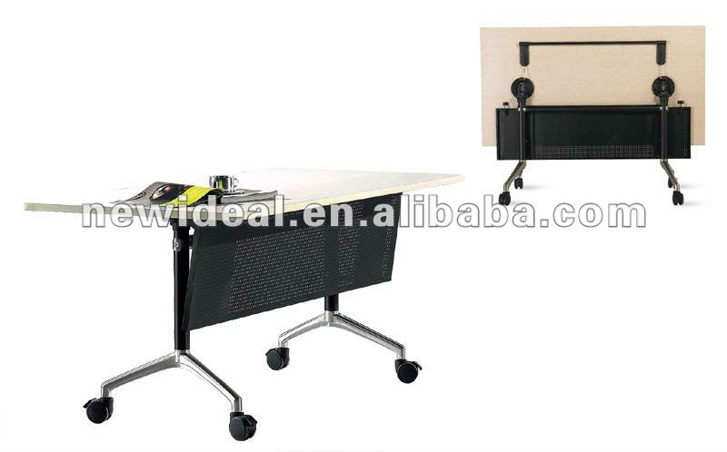 MDF conference table NH1070A