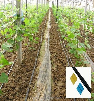 drip irrigation pipe plantdrip irrigation pipe price