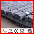 New china products for sale deformed steel rebar/rebar steel grade 60