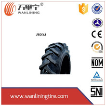 Chinese Famous Brand Agricultural Tire 29x12.50-15 With R1 Tread Pattern