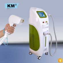 merica FDA Approved High Level Diode Laser FHR Beauty Device (808 1064 755)