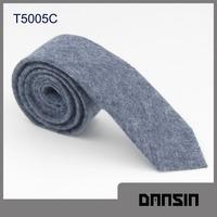 High Quality New Arrival Cotton Mens Neckwear