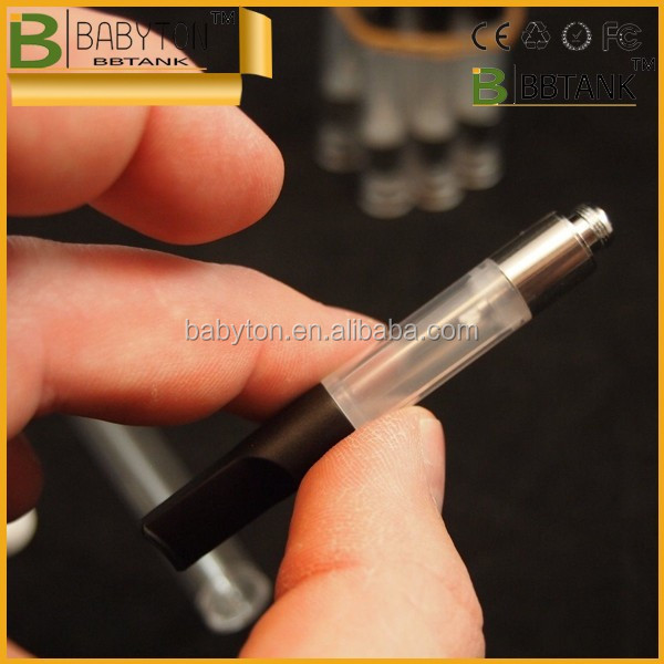 510 Vaporizer O.pen Vape Cbd Co2 Cartridges Ego Disposable Cartomizer