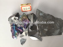 Polysilicon Scrap metal Hot Sale to India