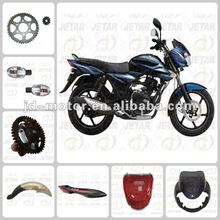 Bajaj Discover motorcycle spare parts
