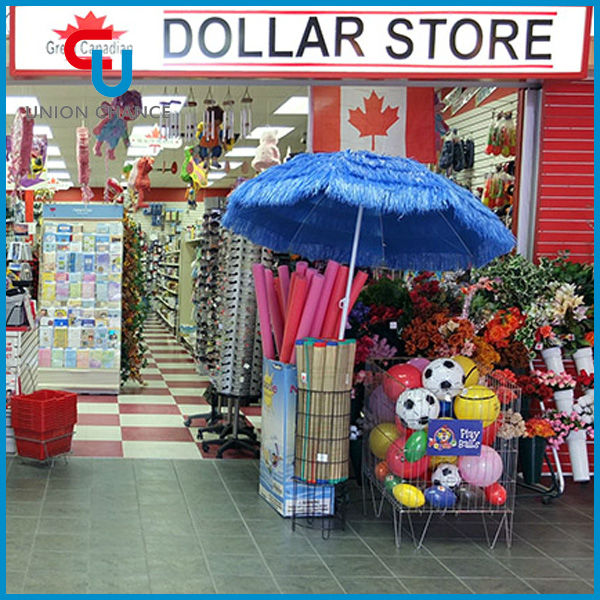 Wholesale dollar store 1dollar store items yiwu one dollar for Dollar store items online