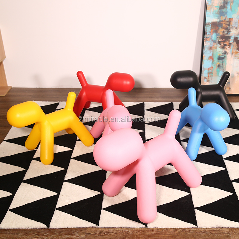 kids plastic chairs toy puppy chair children chairs