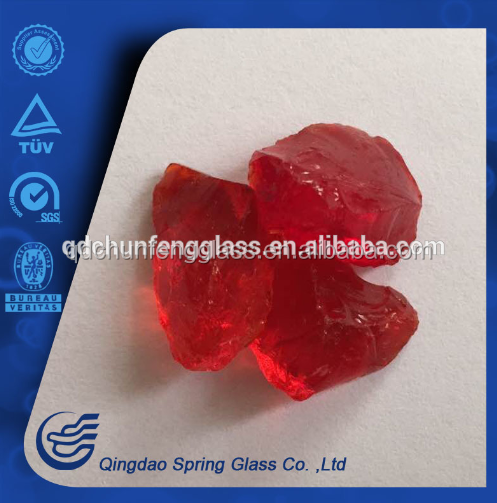Natural Landscape Glass Rock,Credible Supplier of Glass Rock
