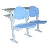 modern steel school furniture