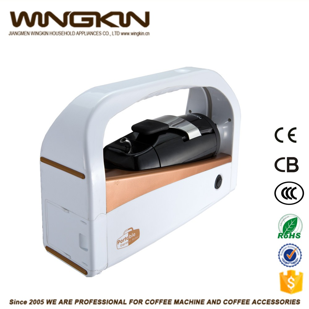 Electronic Ese Pod Coffee Machine car use 12v ese pod coffee machine suppliers and manufacturers at alibaba com