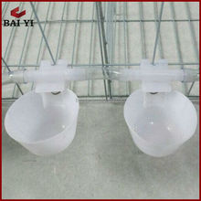 Pigeon Breeding Cages of BAIYI Manufacturer