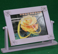 beautiful square picture frames, photo frames for pictures