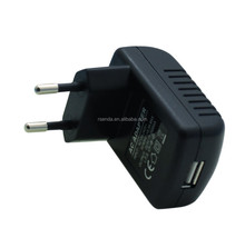 Usb charger usb power adapter for phone Bluetooth headset Speaker