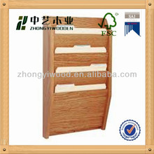 Super quality wooden cigarette box,wooden office supply,wooden file box