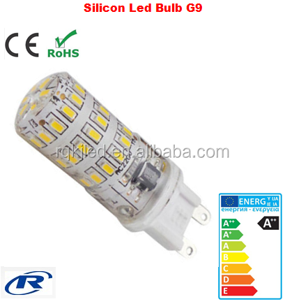 2014 most popular G4 Drive led light DC12V led corn light