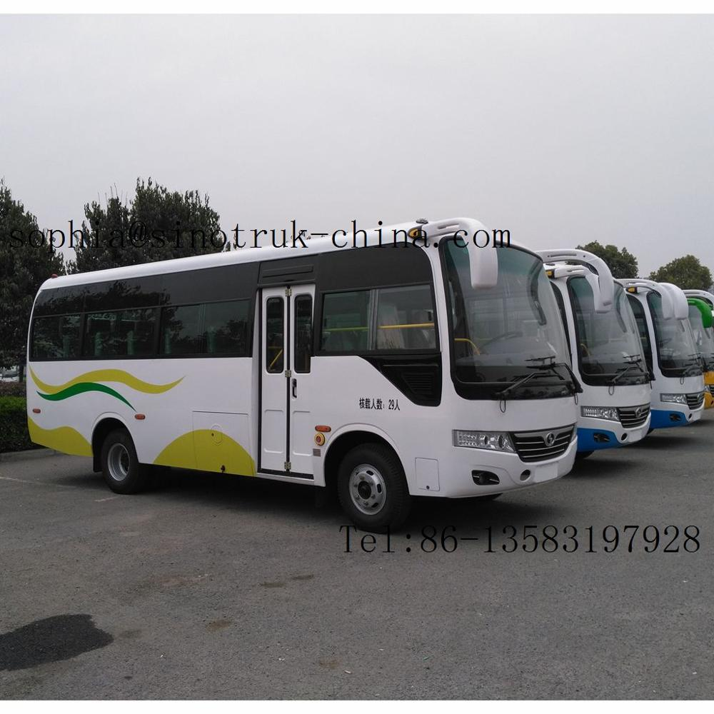 7.2M daewoo bus for sale city bus