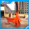 Large capacity straw crusher / grass crusher / cotton stalk crusher machine