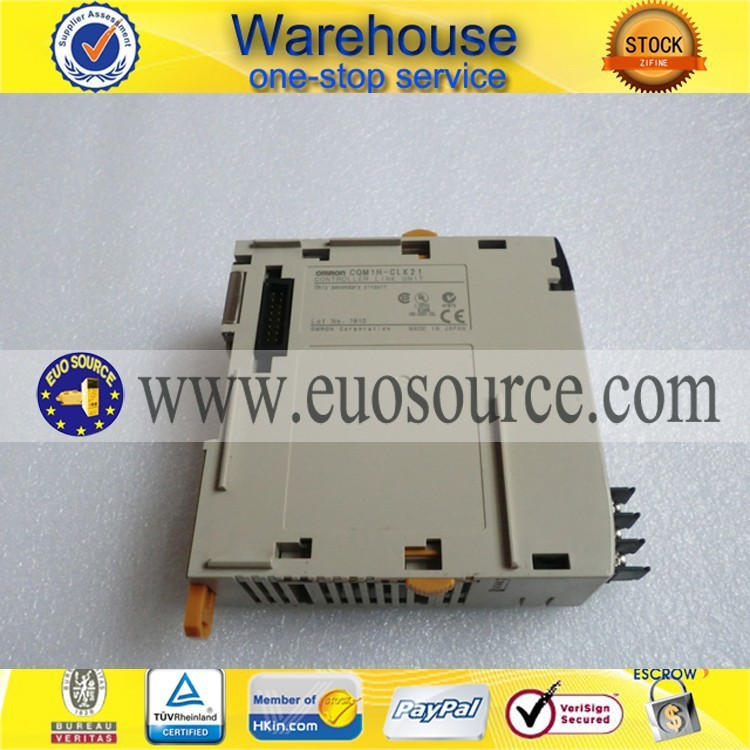 programmable_logic_controller_CJ1W_TC103_industry_automation