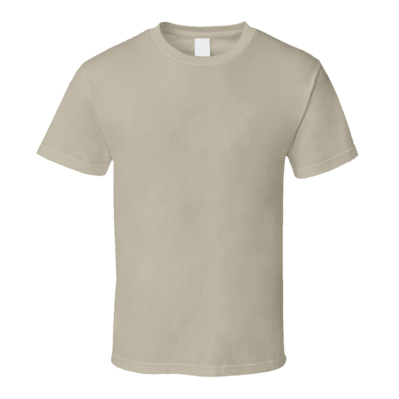 Thin and comfortable t shirt design custom high quality good price dry fit t-shirt.