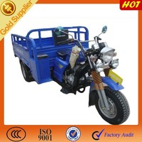 Best New Trike Motorcycle or Sport Trike