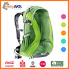 Factory outlets wholesale Hiking rucksack