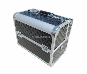 Newest Tattoo Kit Case For Spring Promotion