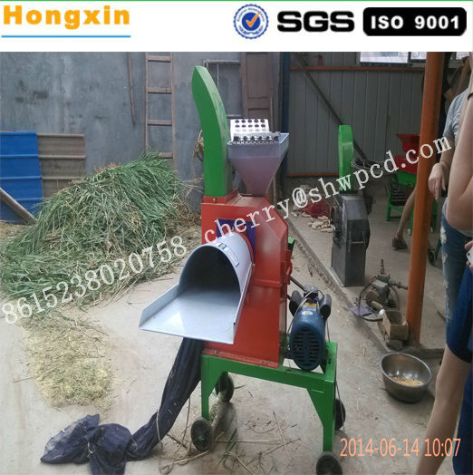 grass cutting machine and grain grinding machine4.jpg
