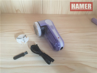 Small Order Accepted Electric Lint Remover