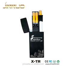 hot sale e cigarette e cigarettes enjoy e cigarette accessory