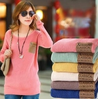 Factory price long sleeve sexy ladies elegant blouse wholesale young fashion clothing