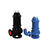 how to replace submersible well pump