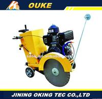 Factory direct supply,concrete hole saw,concrete pile cutter,concrete road cutter