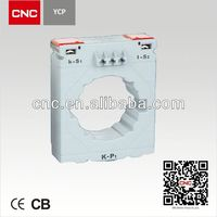 YCP current transformer ct(CNC).China Top 500 enterprise;Sales in over 100 countries