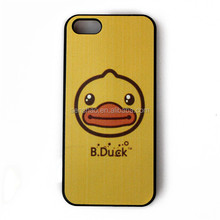 Hot Sale Printable Sublimation Phone Case Products For iPhone 4 4S 5 5S 5C