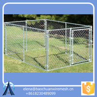 Lowes Dog Kennels for Sale / Chainlink Gates and kennel