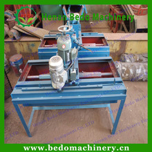 China supplier knife grinder/knife sharpener/blade grinder for wood chipper 008613253417552