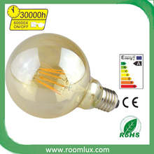 buy direct from china manufacturer led filament bulb,vintage filament bulb,global led filament bulb