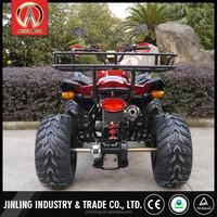 2017 boss atv made in China JLA-13-09-10