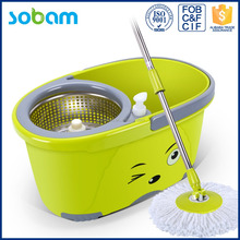 Online shopping india spin magic mop As Seen on TV XH-026